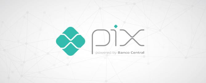Pix: pagamento instantâneo do Brasil